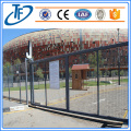 metal fences,scaffolds 358 security fence