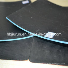 High Pressure Rubber Joint Gasket / Sheet