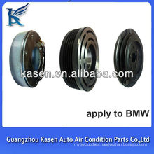 Auto ac compressor electromagnetic clutch for BMW