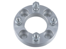 BILLET ADAPTERS 4 LUG