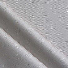Блестящий эффект полиэфирной ткани Ripstop Oxford