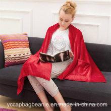 Одеяло из мягкого мягкого софа