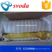 Alibaba China abastecimento caminhão peças cilindro hidráulico
