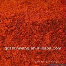 Süßes Paprika-Pulver