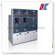 Transformador de alta frecuencia del inversor de la serie de Efd para la fuente de alimentación