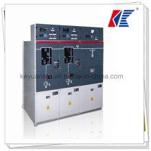 Transformateur de l'onduleur haute fréquence de la série Efd pour l'alimentation électrique