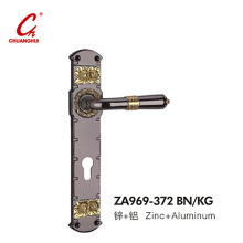 Hardware Handle Carbinet Handle Pull Handle Door Handle
