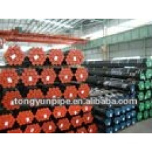 alloy steel pipe & stainless steel pipe