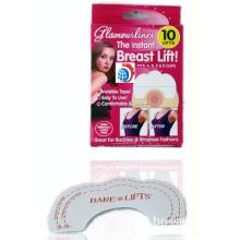 Bring It up Instant Breast Lift Bra New Cleavage Shaper (TV515)