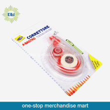 High Quality Student Correction Tape Product