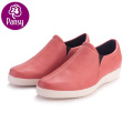 Pansy Comfort Shoes Fashionable Design Skateboard Casual Shoes