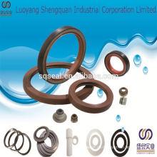 Öldichtungsentfernungswerkzeug China-Lieferant