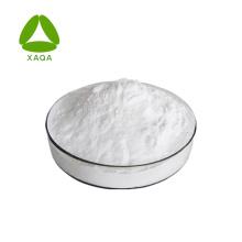 Stephania Epigaea Extract Rotundine 98% Tetrahydropalmatine