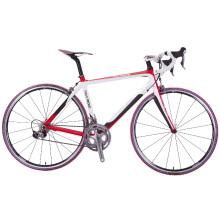 Road Bicycle/Road Bike/Bicycle (CB R10.5)