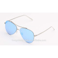 2016 new models fashion metal sunglasses