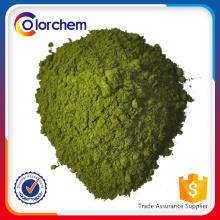 Good item Methyl Violet 5BN for leather