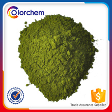 Bom item Methyl Violet 5BN para couro