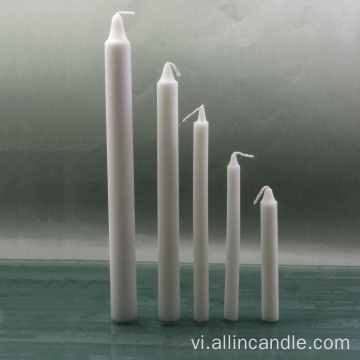 1.5cm Stick Wax Candle Để Tunisia
