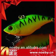 NOEBY делает приманку для рыбной ловли