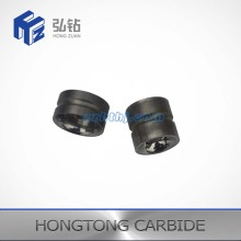 Tungsten Carbide Wire Guides Wire Wheel