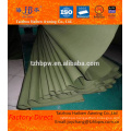 Top Quality Awning Waxed Canvas Fabric Fire Rerardant Tarpaulin