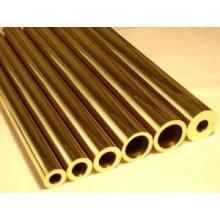 Usinage de précision d'usine Mémoire de cuivres Admiralty C44300 / C27000 / C68700