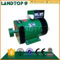 LANDTOP STC series 380V 400V 12kw 15kVA 3 phase generator