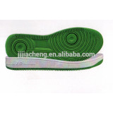 TPR shoes sole facoty made in jinjiang