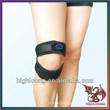 Highloong Comfort Adjustable Knee Supports