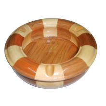 2016 High Quality Handmade Special Design Ashtray