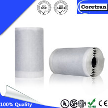 Use in Telecommunication Cable Connections Electrical Insulation Tape
