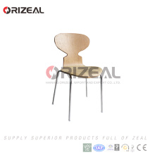 Silla Ant (OZ-1131)