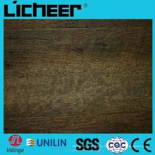 New Design 7.0mm Thickness Wpc Vinyl Wpc Flooring/6inx48in / Vinyl Flooring