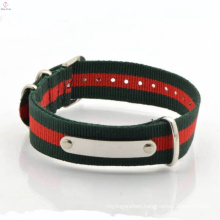 Hand Made European Style Braided Leather Bracelet For Men