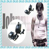 ZP9-2000 water pumps aquarium battery pump 2000L/H
