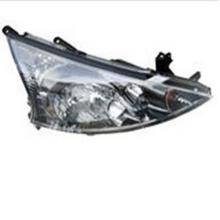 Auto Spare Parts - Head Lamp for Mitsubishi Grandis 2003