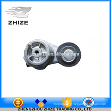 1025-00064 bus parts Belt tightening(pulley) for Yutong