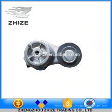 1025-00064 автобусной части пояса затягивать(шкив) для yutong