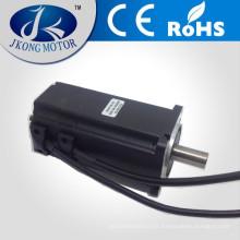 Motor bldc 60SW300 / 250W, motor BLDC 36V / 60mm