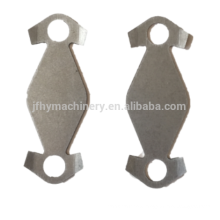 Lowest price high precision auto pressed sheet metal stamping part