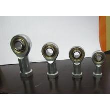 Yob Brand Ball Joint Lager Phs Series Rod End Bearing Price Phs18