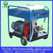 Elektrische Hochdruck-Wasser-Unterlegscheibe