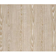 White Oak Engineered Wood From Luli Group