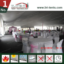 Party Tents for Sale 20X30 with Linings & Curtians