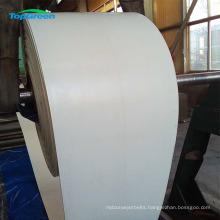cheap sugar industry white conveyor belt Factory Price