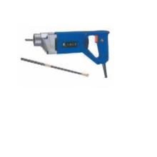 Handheld Kleiner Beton-Vibrator