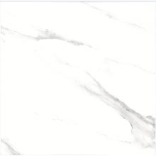 azulejos rústicos azulejos de porcelana blanca