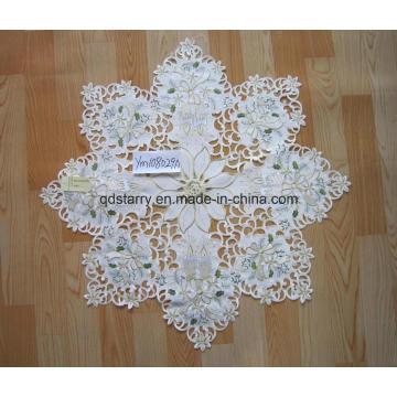 Vela Xmas Star Table Cover St1748