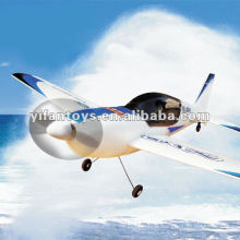 Nine Eagles 771B Sky Eagle II 4CH Mini Cessna Propeller RC Airplane