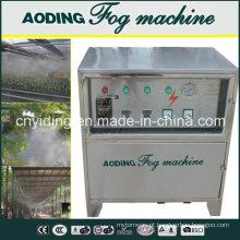 Máquina de nebulização automática de 13L / Min (MZX-TSL13)